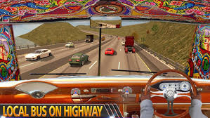 Download In Truck Driving Games : Highway Roads And Tracks APK ... How Euro Truck Simulator 2 May Be The Most Realistic Vr Driving Game Online Games Can Help Kids Amazoncom Driver Xbox One Soedesco Video Download World Apk V1051 Mod Money Scania Pc 3d Android Reviews At Quality Index Google Play News Aggregator 2018 Ovilex Software Mobile Desktop And Web Simulation Per Mac In Game Video Youtube Offroad 114 For Free Indian Cargo Free Download On Steam