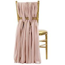 5pcs Pack Of Chiffon Chair Sashes/Ties - Dusty Rose/Mauve Chair Covers And Sashes Pink Tie Online White Arch Lycra Chair Cover Purchase Lycra 170gsm Easyslip Modern Plain Color Cover Stretch Elastic Waterproof Spandex Slipcovers Office Generic Fantynes Universal Ding Room Wikipedia 1 Your Budget For Your Wedding Day Weddings In Wales At 2pcs 4060cm Seat Covering Wedding Party Brown Of Lansing Doves In Flight Decorating Celebrations Party Spot Venue Chapel