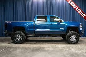 Used Lifted 2015 Chevrolet Silverado 3500 High Country 4x4 Diesel ... Rocky Ridge Lifted Trucks Custom In Suffolk Va 2018 Titan Fullsize Pickup Truck With V8 Engine Nissan Usa Black Widow Best Chevrolet 1957 3100 Classics For Sale On Autotrader Keller Bros Dodge Ram Dealership Litz Pa For In El Paso Texas Used Car Truck For Sale Diesel 2006 3500 Hd Dually 4wd 2002 1500 Slt Lifted Cversion Sold Youtube By Dealer Nj Resource Wood Plumville Rowoodtrucks Lifted Red Silverado Truck 198889 Chevy Pinterest Laura Gmc Awesome Used 2010 Trx