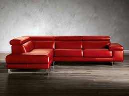 Natuzzi Editions Sofa Uk by Natuzzi Editions Florence Sofa Leather Reviews Naples With Track