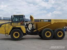 Komatsu -hm300-3 - Articulated Dump Truck (ADT), Price: £230,265 ... Powerful Articulated Dump Truck Royalty Free Cliparts Vectors And Lvo A30 Articulated Dump Trucks For Sale Dumper Yellow Jcb 722 Stock Photo Picture 922c Cls Selfdrive From Cleveland Land Conrad 150 Liebherr Ta230 Awesome Diecast Truck Vector Image Lego Ideas Product Bell B25d Price 35000 2004 Adt Dezzi Equipment Ad30b 6x4 And 6x6 Caterpillar 725 Used Machines Cj