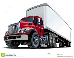 Cartoon Semi Truck Stock Illustrations – 412 Cartoon Semi Truck ... Semi Truck Side View Png Clipart Download Free Images In Peterbilt Truck 36 Delivery Clipart Black And White Draw8info Semi 3 Prime Mover Royalty Free Vector Clip Art Fedex Pencil Color Fedex Wheeler Clipground Cartoon 101 Of 18 Wheel Trucks Collection Wheeler Royaltyfree Rf Illustration A 3d Silver On