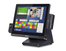 micros help desk south africa gaap point of sale hospitality software and hardware solutions