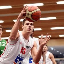 Basketball Im Landkreis Kommt Das Runde Ins Eckige Nicht Ins Runde