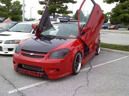 2005 Chevrolet Cobalt SS Widebody Chevrolet SuperCars Net With Chevy ... Blking Snow Flake 19992013 Silverado Sierra 1500 Gmtruckscom Gm Truck Wiring Diagrams 1976 Simple Diagram Sold Them 1937 Chevrolet Truck Fenders 37 Chevy The Hamb Forums 800hp Yenko 2017 Corvette Grand Sport Revealed Post Your 2014 Wheeltire Setup 42018 1949 Chevy Pickup New To Forum 2018 Gmc 98 4x4 For Sale In State University 88 Data Pics Of The Gm Club My 1985