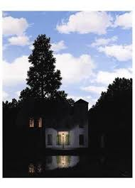 rene magritte posters at allposters