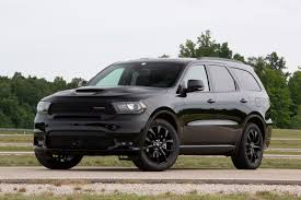 2019 Dodge Durango - The Fast Lane Truck One Dead In Rollover Crash North Of Durango 2018 New Dodge Truck 4dr Suv Rwd Gt At Landers Chrysler Wikipedia Srt Takes On Ford F150 Raptor And Challenger Truck Mods Style The Daily Drive Consumer Guide Evolution The 2015 2004 Image Photo 25 Jeep Cherokee Grand Rt Blacktop 22 Wheels My Type Of Car Custom 2014 Rt Proves Sema Can Be Subtle Pickup News Luxury Ram 2500 For Sale In Co