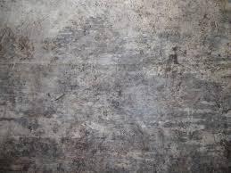 High Res Grunge Texture By Spar6 On DeviantArt