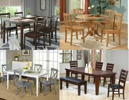 Where To Buy Dining Room Tables by Do Most People Buy Dining Tables And Chairs Together As A Set Or