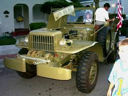 100 Craigslist Monroe La Trucks Auto Parts Houston Harrisoncreamerycom