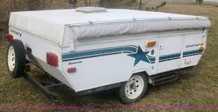 1993 Starcraft Meteorite 817 Pop-up Camper   Item 1904   SOL... Starcraft Truck Camper Rvs For Sale Starmaster 8 Pop Up Trailer Refurb Youtube Daltons Rv 2003 The Images Collection Of Small Campers 2004 Popup 2106 Folding Coldwater Mi Haylett Auto Used 1989 Meteor Popup At Fretz Trim Line Screen Room Pop Ups By Dometic Roof Pairrebuild Thread Camping Season 2015 2000 Starblazer Rutland Ma Manns Low Center Gravity Truck Bed Four Wheel Campers 2006 3608 Blue Dog Bear Creek Canvas Recanvasing Specialists Spencer Wi