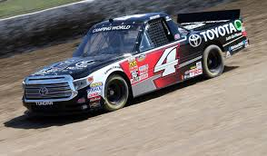 Christopher Bell Is Interested In More NASCAR Dirt Races - Racing News 2016 Eldora Speedway Dirt Derby Truck Results Racing News Antipill Fleece Fabric 59dirt Green Joann Danny Johnson Gary Mann New York Parts Team Set For 2017 Rc Adventures Dirty In The Bone Baja 5t Trucks Dirt Track Racing Track Association 2014 Youtube Two Cartoon Monster Trucks On Stock Vector Art Iracing Presale And Final Preparations The Dirtbuild Vore Las Vegass Ultimate Off Road Driving Tours Drifting Mud Jumping And Buggy Drag Are So Crazy Millions