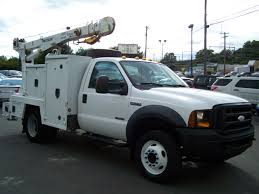 USED FORD F550 CRANE TRUCK | Used Ford Mechanics Truck Rays Used Cars Inc Buy Here Pay 2005 Ford F150 Pictures 2014 Gmc Sierra No Credit Check Used Cars Lake Havasu Az In House Auto Car Search Florida Dealers Chevrolet Silverado 1500 4x4 Chevy Silverado Pladelphia Bupayhere Hashtag On Twitter The King Of Kingofcreditmia 2007 1138 Best Automotive Llc Ram For Sale