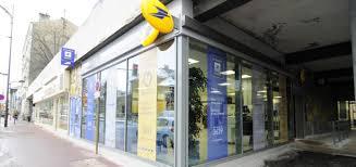 bureau de poste ouverture exceptionnelle du bureau de poste sevres fr