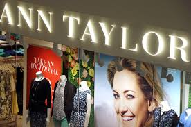 Ann Taylor Dress Barn Owner Closing 25 Percent Of Its Stores