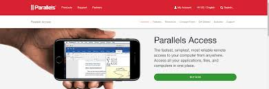 Parallels Access Review 2019 Is It Really Worth The Price ... Parallels Coupon Code Software 9 Photos Facebook Free Printable Windex Coupons City Chic Online Coupon Hp Desktops Codes High End Sunglasses Code Desktop 15 2019 25 Discount Gardenerssupplycom Xarelto Janssen 2046 Print Shop Supply Com New Saves 20 Off Srpbacom Absolute Hyundai Service Oz Labels Promo Stage Stores Associate Discount Justfab Lockhart Ierrent Car Hire Do Florida Residents Get Discounts On Disney Hotels Action Pro Edition