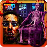 Halloween Escape Walkthrough by Halloween Zombie House Escape Walkthrough