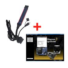 31 Scania VCI-3 VCI3 Scanner Wifi Scania Truck Diagnostic Tool ... Augocom H8 Truck Diagnostic Toolus23999obd2salecom Car Tools Store Heavy Duty Original Gscan 2 Scan Tool Free Update Online Xtool Ps2 Professional On Sale Nexiq Usb Link 125032 Suppliers And Dpa5 Adaptor Bt With Software Wizzcom Technologies Nexas Hd Heavy Duty Diesel Truck Diagnostic Scanner Tool Code Ialtestlink Multibrand Diagnostics Diesel Diagnosis Xtruck Usb Diagnose Interface 2017 Dpf Doctor Particulate
