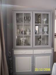 sideboards marvellous ikea white china cabinet appealing ikea