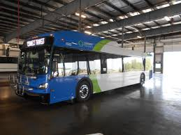 Connect Transit Loses Out On Grant   WGLT Yellow School Buses Leave A Bus Barn For The After Noon Trip From Ldon Buses On The Go Highbury Barna Misleading Name Pearland Isd Bucks Trend Driver Shortage Houston Chronicle Day 9975 Day 10053 Barnabus Introduction Doing His Time Prison Ministry Youtube If You Were On Glamping Bus And Pushed Open This First Custom Get Thee To O Gauge Garage Menards Transportation Burnet Consolidated Valley Llc Tours Coach Service School Marshalltown Wolves Bandits In Dayz Standalone 061 Home Lcsc