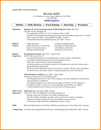 Resume Templates Server Banquet Example Free Examples Hall Samplerant Frightening Fine Dining Profile Summary Objective Full