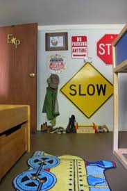 Kids Photos Thomas The Tank Engine Bedroom Design Ideas Pictures Remodel And Decor