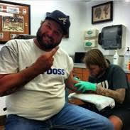 Mall Of America TattooGet To The Point TattooCustom TattooCaptive ElementsTattoo ShopGood Clean Fun TattoosTraditional TattooDefiant TattooA 1