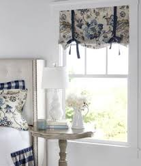 Jacobean Floral Design Curtains by 19 Best Kitchen Curtain Ideas Images On Pinterest Curtain Ideas