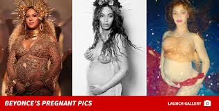 Nicole Scherzinger Shower by Beyonce U0027s Pregnant Belly Covered In Henna Tattoos At Second Baby