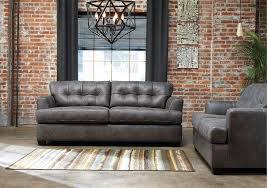 Nolana Charcoal Sofa Set by Charcoal Sofa Set Okaycreations Net