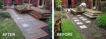 Lovely Patio Before And After Photos Photography Software In Patio ... Simple Design Crushed Granite Cost Gdlooking Decomposed Front Yard Landscaping With Pathways And Patios Grand Gardens Granite Archives Dianas Designs Austin Backyards Terrific Landscape Tropical Yard Landscape Xeriscape Theme With Decomposed Crushed Base Capital Upkeep Parking Space Plate An Expensive But New Product Is Out On The Market That Creates A Los Angeles Ccymllv 11 Install Youtube Ambience Garden Modern