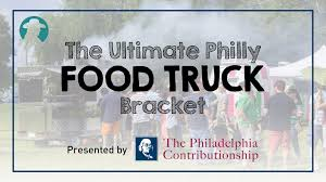 What's The Ultimate Philly Food Truck? You Can Help Decide - On Top ... Candygyrl Food Trucks In Pladelphia Pa 19 Best Food Trucks In Pennsylvania Bbq Pizza Tacos Greek Diners Driveins And Dives To Feature Its First Baltimore 10 Best The Us To Visit On National Truck Day 15 Essential Philly Worth Hunting Down Eater Where Did All Of Phillys Go Data Behind A Trend Best Tacos Ever Delicias Elenita Taco Santa Rosa California Wahlburgers Wheels Roaming Hunger Eats A Huge Street Festival Coming May 5 Bonjour Creperie 50 The Mental Floss Champs Honey