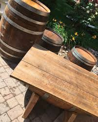 coffee tables exquisite wine barrel coffee table floating coffee