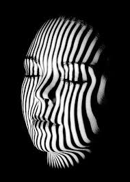 Life is rarely black and white an open mind knows there s