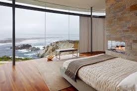 Stunning Bedroom Houses by Bedrooms Minimal Bedroom With White Stunning Bed And Small White
