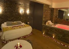 chambre spa privatif caborne chambre spa privatif lyon gourguillon le gourguillon
