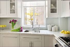 Carrara Marble Tile Backsplash by Kitchen Room Amazing Honeycomb Marble Backsplash Best Kitchen