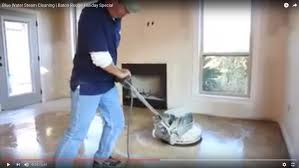 Steam Clean Wood Floors by Blog Blue Water Steam Cleaning