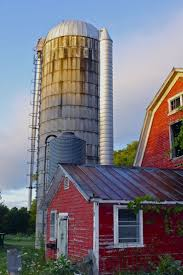 240 Best FARM SILOS Images On Pinterest | Children, Farm Life And ... Farm House 320 Acres Big Red Barn For Sale Fairfield The At Devas Haute Blue Grass Vrbo Fair 60 Decorating Design Of Best 25 Barns Ideas On Pinterest Barns Country And Indiana Bnsfarms Etc A In Water Color Places To Visit Nba Partners With Foundation For 2015 Conference I Lived A Dairy Farm When Was Girl Raised Calves 10 Michigan Wedding You Have See Weddingday Magazine