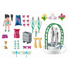 Playmobil Coupon 2018 / Coupon Ruby Slots Let It Snow Matching Family Pajamas Christmas Pajama City Coupon Code Childrens Place Printable American Airlines Credit Card Application Bh Cosmetics Rocket Wrapps Vella Box Discount Spares Welkom 4team Promo Ferrari Watch Marvel Omnibus Deals Haband Codes Pajagram Coupon Pajagram Code Andalexa Carnival Money Aprons Silky Wraps Discount Coupons Coming Out This Sunday Womens Blue Size 1x Plus Fleece Snowflake Sets