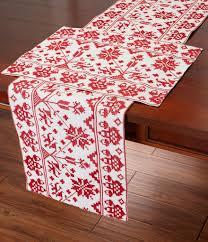 Dillards Christmas Tree Spode by Placemats Dillards Com