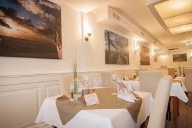 restaurant marsch meer strandhotel st ording 3