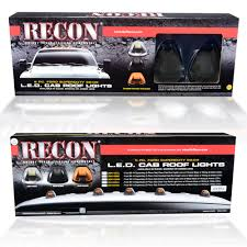 Superduty Cab Roof Light - Truck & Car Parts - 264143WHBK | RECON ... Zroadz Is First To Market For The 2018 Ford F150 Led Mounting Smoked Top Roof Dually Truck Cab Marker Running Clearance Lights 0316 Dodge Ram 2500 3500 Amber Smoke Cab Roof Lights 5 Piece 54in Curved Light Bar Upper Windshield Mounting Brackets For 02 Ikonmotsports 0608 3series E90 Pp Front Splitter Oe Painted 3pc For 0207 Chevy Silveradogmc Sierra Smoke Shield With Led Chelsea Company Ford Interceptor Utility Can Run With No Roof Lights Thanks To New Chevrolet Silverado 2500hd Questions Gm Kit Anzo 5pcs Oval Lens Dash Z Racing 8096 F250
