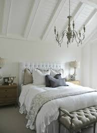 chambre blanc et taupe mur blanc et taupe affordable chambre salon taupe the most