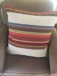 Pottery Barn Decorative Pillows Ebay by Shin Choi Silk Hadley Jacket Coat Mushroom Color Size Large Msrp