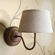 bedside ls bedside wall mounted lights bedroom sconces