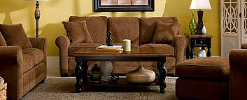 Kathy Ireland Living Room Furniture