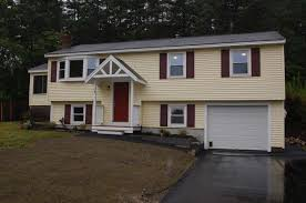 Reeds Ferry Sheds Merrimack Nh by 14 Iris Drive Merrimack Nh 03054 Mls 4649296 Coldwell Banker