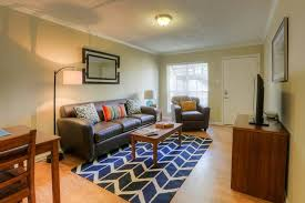 One Bedroom Apartments Lubbock by Https G5 Assets Cld Res Cloudinary Com Image Upl