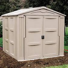 Suncast Alpine Shed Instructions by Backyard Storage Shed Ideas Home Outdoor Decoration
